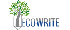 Eco-Write, LLC